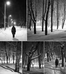 Фотографии Валдая и окрестностей