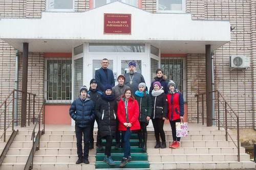 Характеристику с места работы в суд Троицкая улица страховой брокер ипотечное страхование