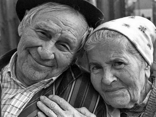 фото людей картинки фото пожилых