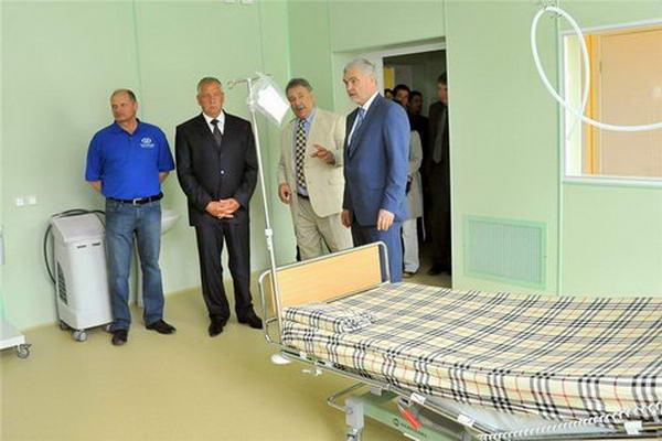 Клиника на фонтанке 154 в санкт-петербурге официальный сайт