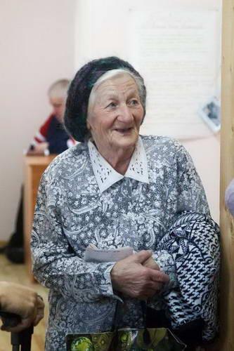 Девушки по вызову Бойцова шлюхи метро Спортивная