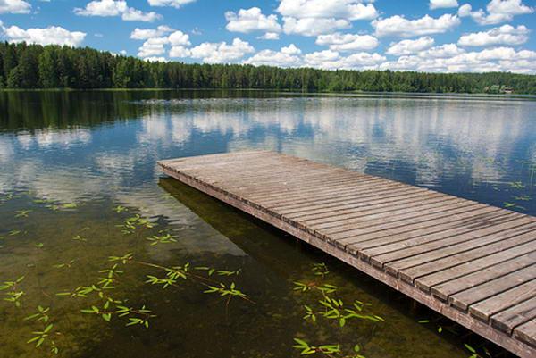 Валдай озеро ужин частные объявления доска объявлений чувашия