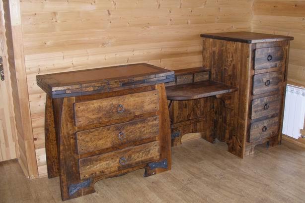 Мебель своими руками в барнауле